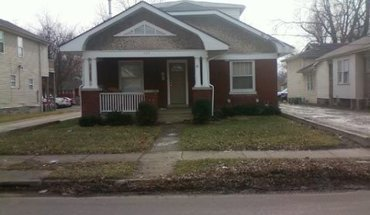 224 Waller Ave. Apartment for rent in Lexington, KY