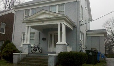 126 Waller Ave. Apartment for rent in Lexington, KY