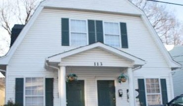 Hagerman Ct / E Maxwell Apartment for rent in Lexington, KY