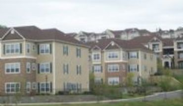 Legacy Pointe Apartments Apartment for rent in Knoxville, TN