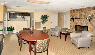 Woodview Terrace Apartments Apartment for rent in Knoxville, TN
