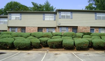 Deane Hill Apartments Apartment for rent in Knoxville, TN