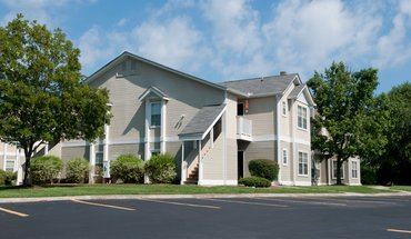 Spring Meadow Apartments Apartment for rent in Knoxville, TN