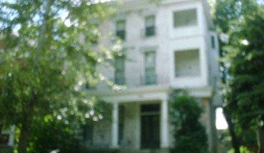 Similar Apartment at 936 Cherokee Rd