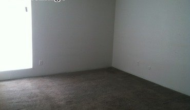 Similar Apartment at 3121 Speedway