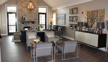 Similar Apartment at The Retreat At Tiffany Woods