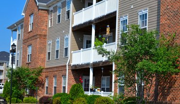 Gleneagles Apartments Apartment for rent in Lexington, KY