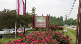 Bardstown Forest Apartments