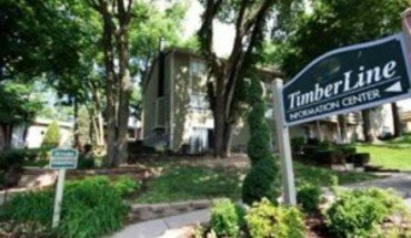 Similar Apartment at Timberline Apartments & Townhomes