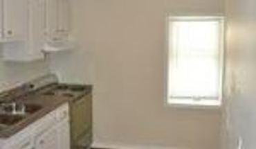Similar Apartment at 702 Barret Av