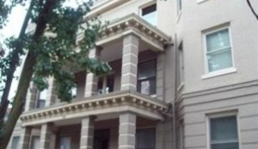 Similar Apartment at 119 W. Burnett Ave #2