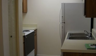 Holly Heights North Apartment for rent in Gainesville, FL