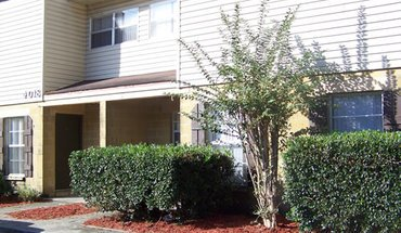 Southwood Apartment for rent in Gainesville, FL