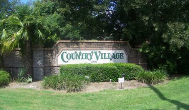 Country Village Apartment for rent in Gainesville, FL