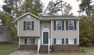 4304 Marbrey Drive Apartment for rent in Durham, NC