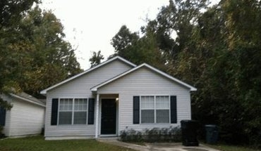 2701 Oak Park Court Apartment for rent in Tallahassee, FL