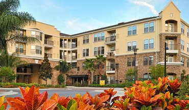 The Bartram Apartment for rent in Gainesville, FL