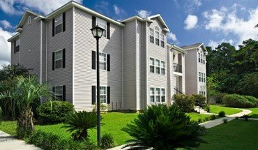 St. Augustine Hills Apartments Apartment for rent in Tallahassee, FL