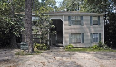 1224-c Alachua Ave. Apartment for rent in Tallahassee, FL