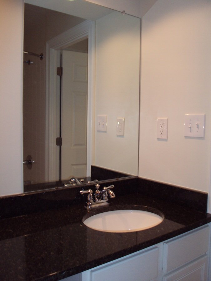 1 Bedroom 1 Bathroom Apartment for rent at Mt. Adams Apartments in Cincinnati, OH