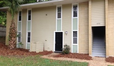 Midtown Station Apartment for rent in Tallahassee, FL