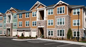 Similar Apartment at Jamison At Brier Creek