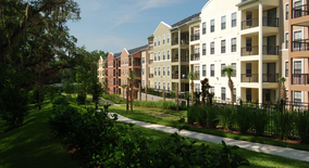 Wildflower Apartments Apartment for rent in Gainesville, FL