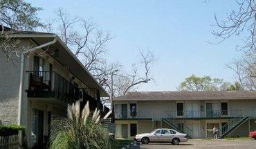 Similar Apartment at 1318 N Mlk Blvd