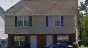 1997 Fannie Drive Apartment for rent in Tallahassee, FL