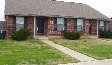 Similar Apartment at 2300-2338 Pintail
