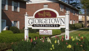 Georgetown Apartments Apartment for rent in Tallahassee, FL