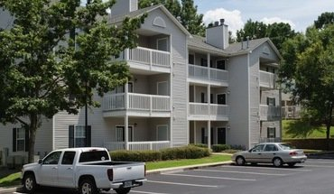 Arbor View Apartment for rent in Tallahassee, FL