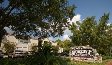 Stoneridge Apartments Apartment for rent in Gainesville, FL
