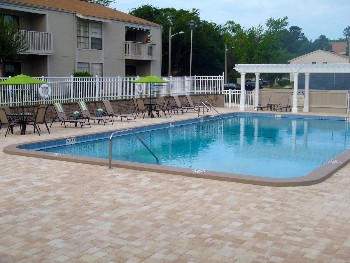 Stoneridge Apartments Gainesville, FL