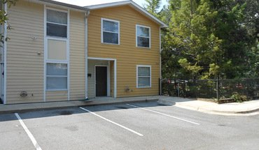 Lone Oak Condominiums Apartment for rent in Tallahassee, FL