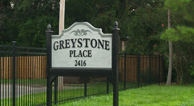 Greystone Place Apartment for rent in Tallahassee, FL