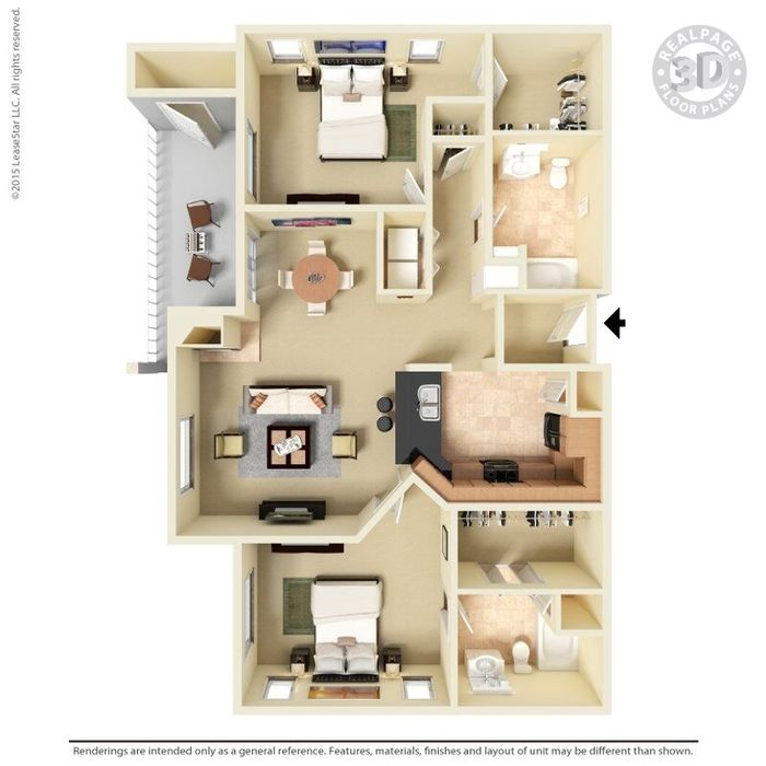 Surprising The Oaks Apartments Charlotte Nc Download Free Architecture Designs Jebrpmadebymaigaardcom