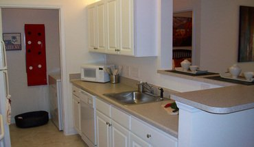 Auston Woods Apartment for rent in Charlotte, NC