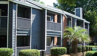 The Hollows Apartment for rent in Columbia, SC