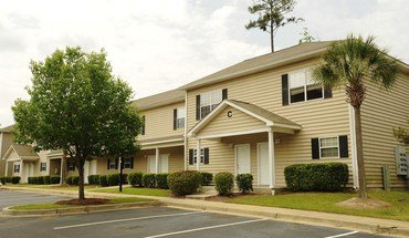 Congaree Villas Apartment for rent in West Columbia, SC