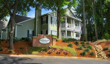 Plantations At Pine Lake Apartment for rent in Tallahassee, FL