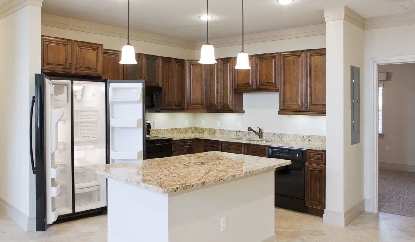 Tuscana Luxury Apartments Gainesville, FL