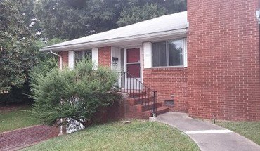 913 Dupree St Apartment for rent in Durham, NC