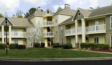 Alexander Place Apartment for rent in Charlotte, NC