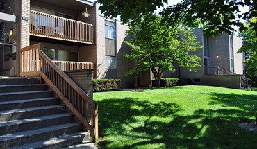 River Drive Apartments Apartment for rent in Ypsilanti, MI