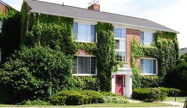 Nob Hill Apartments Apartment for rent in Ann Arbor, MI