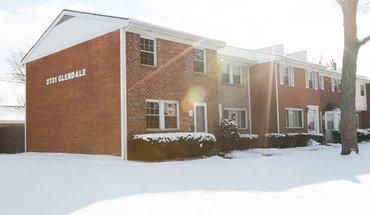 Similar Apartment at 2731 Glendale Ave