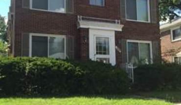Similar Apartment at 3639 Douglas