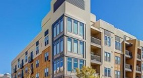 Similar Apartment at Velocity In The Gulch