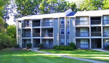 Eagle's Walk Apartment Homes Apartment for rent in Charlotte, NC